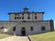 Forte di Belvedere: gli archivi Biblioteca nazionale verso il trasferimento