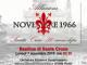 Santa Croce 50 anni dopo l'Alluvione