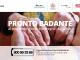 """Mille utenti per il """"Pronto badante"""", boom al Quartiere 5"""