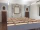 Nuova sede in Oltrarno per la Facoltà Teologica dell'Italia Centrale