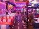 """In via Nazionale apre il nuovo e più grande """"1950 American Diner"""""""