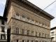 Due milioni e mezzo per la cura degli edifici e monumenti cittadini