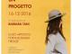 Vernissage e performance al Liceo Artistico di Porta Romana