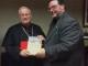 4 Novembre: Firenze ricorda l'Alluvione del 1966 e prega per il Cardinale Bassetti in terapia intensiva per Covid