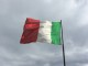 Festa del Tricolore: venerdì appuntamento in Palazzo Vecchio nel Salone dei Cinquecento