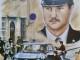 Terrorismo: Firenze ricorda l'uccisione dell'Agente di Polizia Fausto Dionisi