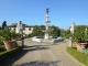 Sondaggio per scegliere il futuro del giardino di Villa Reale