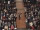 San Valentino a Palazzo Vecchio per il Sindaco con gli sposi del 1967