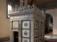 Al Museo Marini Santa Messa nella Cappella Rucellai