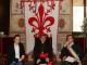 Venerdì 23 marzo la Messa per i cattolici impegnati in ambito sociale e politico