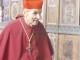 Il Cardinale Elia Dalla Costa presto Venerabile