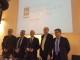 Opera del Duomo: si chiude con un bilancio l'era del Presidente Lucchesi