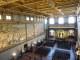 Nuova luce per il Salone dei Cinquecento di Firenze