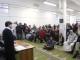 Il Sindaco Dario Nardella per la prima volta in Moschea a Borgo Allegri