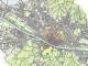 Toponomastica: presentato lo stradario storico web