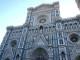 Coronavirus: Duomo di Firenze chiude anche per la preghiera per mancanza di mascherine per il personale