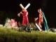 A Grassina per il Venerdì Santo la Rievocazione Storica della Passione di Cristo