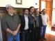 A Sesto Fiorentino 8 edizione del Concorso Internazionale di Liuteria