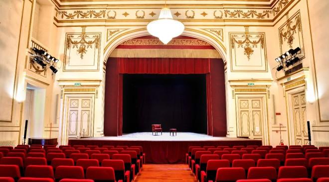 """Al Teatro Tredici va in scena la 28° edizione del Festival """"Sere a Teatro"""""""