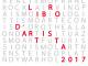Libro d'artista 2017 al Liceo Artistico di Porta Romana