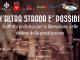 """""""Un'altra strada è possibile"""", da Firenze a Viareggio contro la prostituzione"""