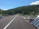 IN ESCLUSIVA il VIDEO del nuovo by pass del Galluzzo-Impruneta