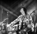 Concerti e spettacoli dell'autunno 2017