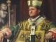 Gli Auguri natalizi 2018 del Cardinale Betori ai Giornalisti e alla città