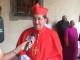 Il Cardinale Giuseppe Betori su lo stato attuale della Causa Beatificazione di Giorgio La Pira
