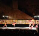 Estate al Bargello: musica, danza, teatro