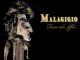 """""""Malagigio"""" con Alessandro Riccio in scena a Villa Le Piazzole"""