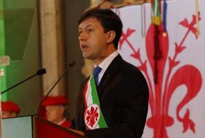 Sindaco Dario Nardella (5)