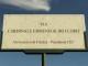 15 giugno ore 16,30: Comune inaugura la Via Cardinale Florit
