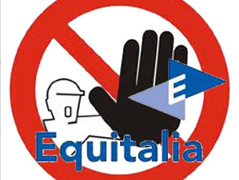 Attenzione ad Equitalia: che fu, che è, che sarà dal 1 luglio