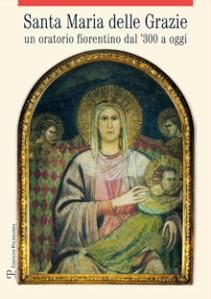 libro oratorio madonna delle grazie