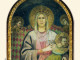Santa Maria delle Grazie: un Oratorio fiorentino dal '300 a oggi