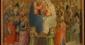 Restauro in diretta della tavola di Pietro di Chellino