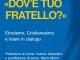 Ebraismo, Cristianesimo e Islam in dialogo nel libro di Silvio Calzolari e Paolo Tarchi