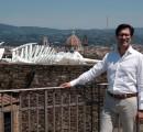 In crescita ingressi e incassi dei musei civici fiorentini