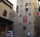 I manoscritti di Antonia Rendesi sulla Divina Commedia esposti al Museo Casa di Dante