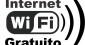 Parte da Firenze la rivoluzione di wifi.italia.it