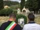 Il Comune di Firenze ricorda gli 11 anni della morte del Vice Presidente Consiglio Graziano Grazzini