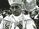 11 settembre alla Misericordia ricordo del Vescovo Ausiliare di Firenze Mons. Antonio Ravagli