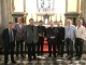 Firenze ha ricordato dopo 35 anni il Vescovo Ausiliare Antonio Ravagli