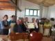 A Bagno a Ripoli la prima Bottega Scuola liutaia della Regione Toscana