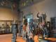 Le nuove sale Giapponesi del Museo Stibbert