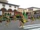 Il Rione di Sant'Antonio bissa e vince la 91 Festa dell'Uva di Impruneta
