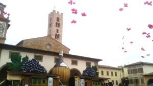 91 festa dell'uva 2017 di Impruneta - Foto Giornalista Mattia Lattanzi La Terrazza di Michelangelo (270)