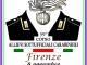 Ritornano a Firenze dopo 51 anni i Carabinieri Alluvionati e Angeli del Fango