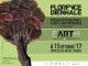 Florence Biennale 2017: Arte Contemporanea, 462 artisti alla Fortezza